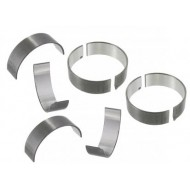 Rod bearings 0.25