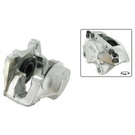 Brake caliper left side