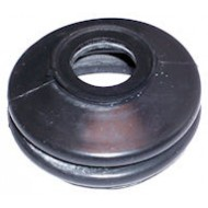 Balljoint dustcap