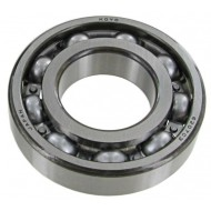 Wheel bearing rear inner