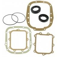 Gearbox gasket kit