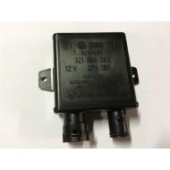 Idle stabilizor 1.9WBX (DG)