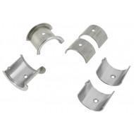 Camshaft bearing standard