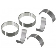 Rod bearing +0.25