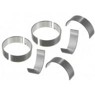 Rod bearing +0.50
