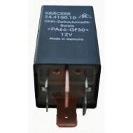 Heater coil relay 12V