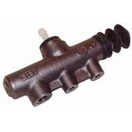 Clutch master cylinder