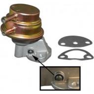 Fuel pump LBX 1600 & WBX 1900cc Budget