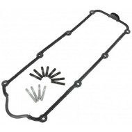 Valve cover gasket kit rubber incl. modify studs