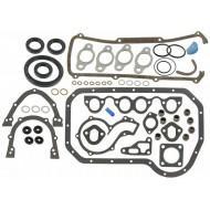 Engine gasket kit (incl.. seals)