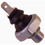 Oil pressure switch 0.3 bar brown