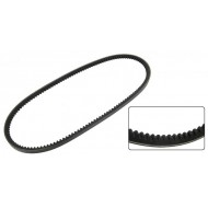 Pulley belt AVX 10 x 1100