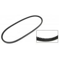 Pulley belt AVX 9.5 x 643