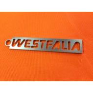 Keychain Westfalia