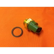 Coolant temp sensor 3-pin