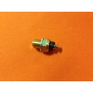 Coolant temp sender 1-pin