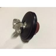 Fuelcap Syncro