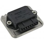 Ignition control unit, WBX
