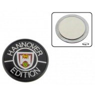 "Badge ""Hannover Edition"""