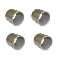 Rod bushing (4 pieces)